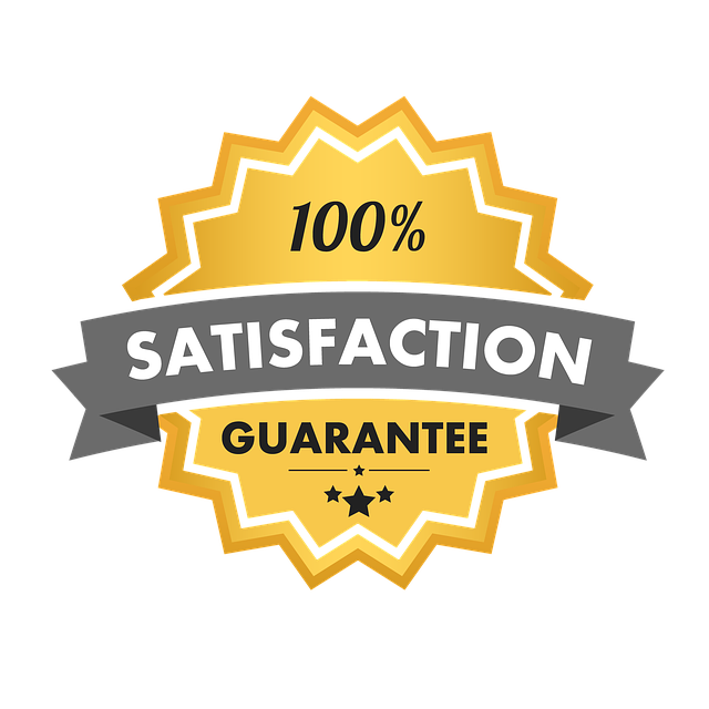 certifikát garance