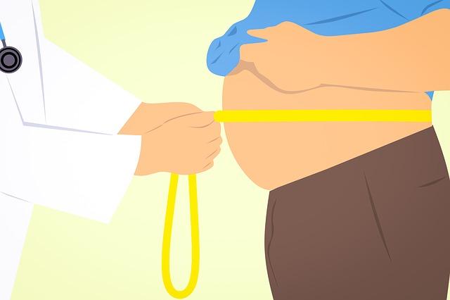 obézní muž.jpg