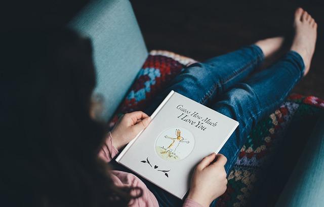 kniha o králíčkovi.jpg